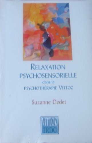 relaxation-psychosensorielle
