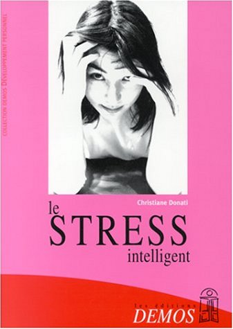 stress-intelligent